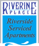 riverine logo.png
