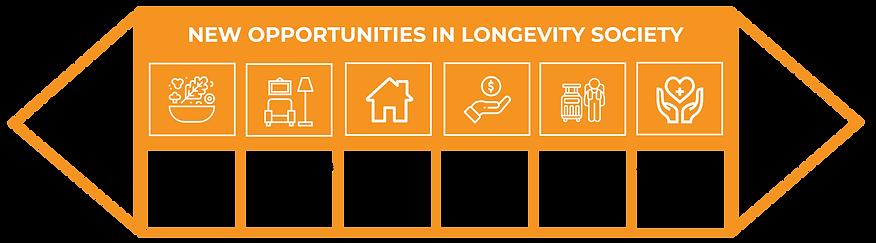Longevity Framework-02.png