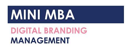 LOGO Mini MBA Digital Branding.jpg