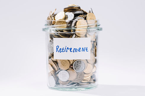 retirement-glass-container-full-coins-wh