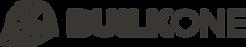 logo-builkone-1.png