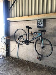bike on tool stand.jpg