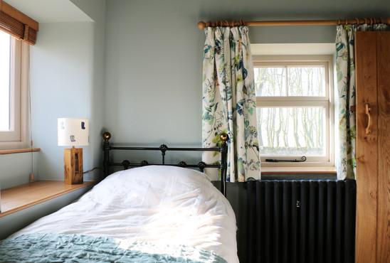 Old Farm House - bedroom 3.jpg
