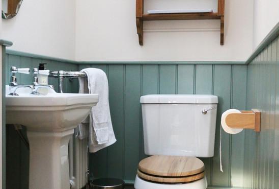 Old Farm House - bathroom 1.jpg