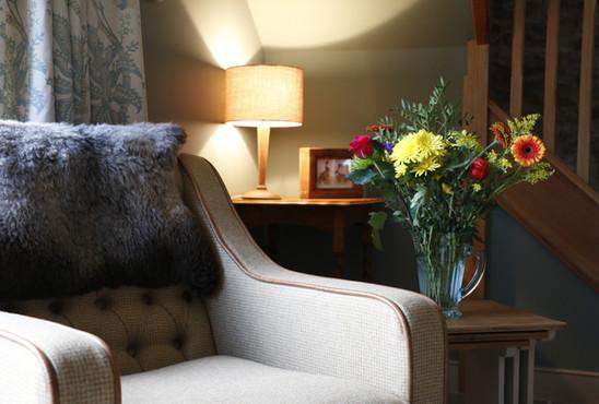 Old Farm House - armchair.JPG
