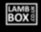 lambbox-co-uk logo.png