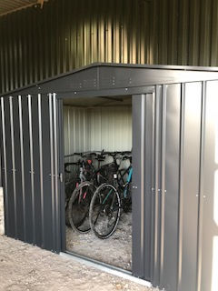 bike shed with bikes.jpg