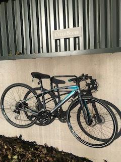 outdoor bike stand 1.jpg