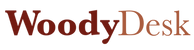 Logo_Bunt%20(1)_edited.png