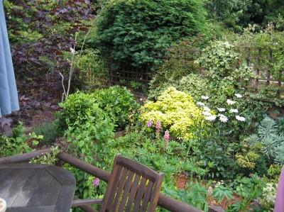garden_competition_2008_61_20170303_1510