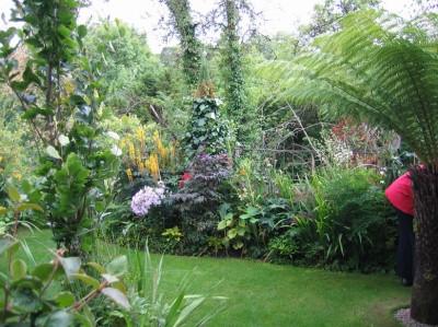 garden_competition_2008_17_20170303_1752