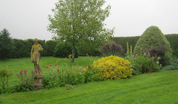 garden_competition_2012_47_20170303_1998