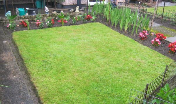 garden_competition_2012_27_20170303_2047