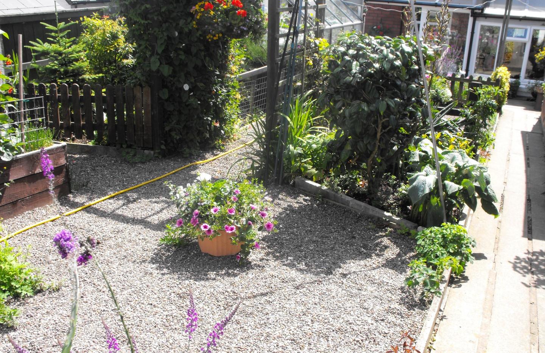garden_competition_2014_108_20170303_108
