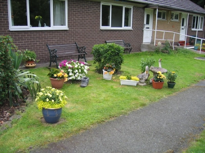 garden_competition_2008_36_20170303_1609