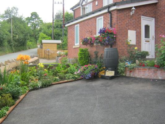 garden_competition_2010_67_20170303_1677