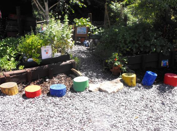 garden_competition_2014_134_20170303_107