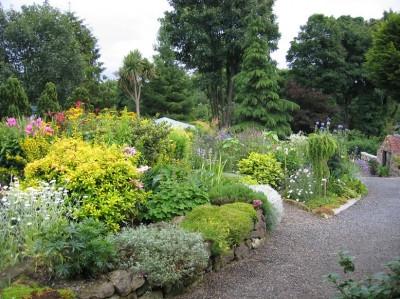 garden_competition_2008_53_20170303_1913
