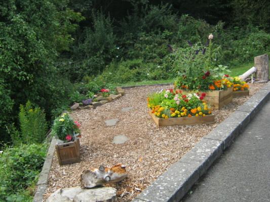 garden_competition_2010_41_20170303_1862