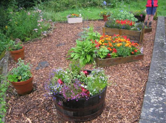 garden_competition_2012_31_20170303_1637