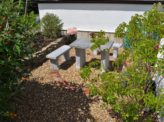 garden_competition_2015_95_20170305_1557