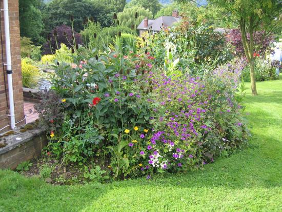 garden_competition_2009_50_20170303_1453