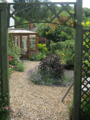 garden_competition_2010_52_20170303_1389