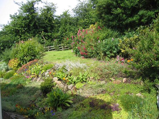 garden_competition_2009_42_20170303_1065