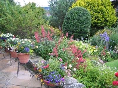 garden_competition_2008_45_20170303_1994