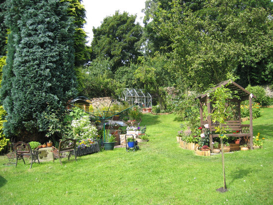 garden_competition_2009_34_20170303_1822