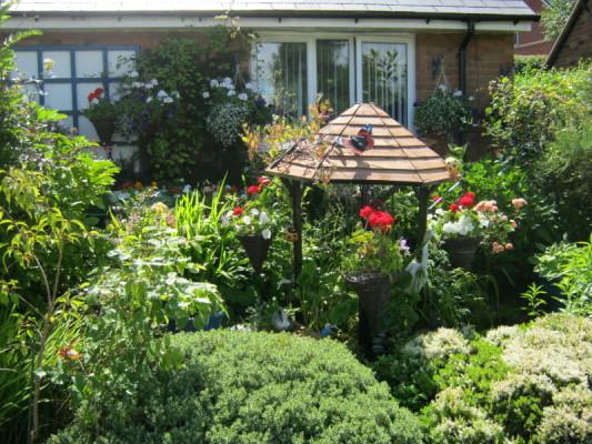 garden_competition_2010_61_20170303_1896