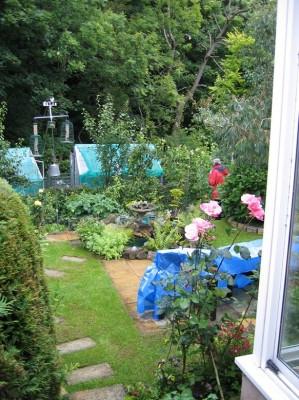garden_competition_2008_65_20170303_1622