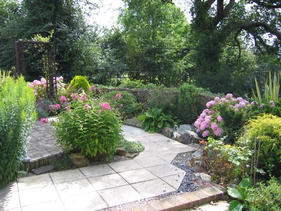 garden_competition_2009_17_20170303_1027