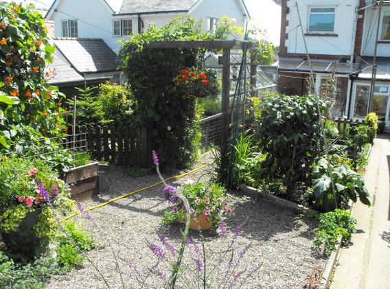 garden_competition_2014_107_20170303_101