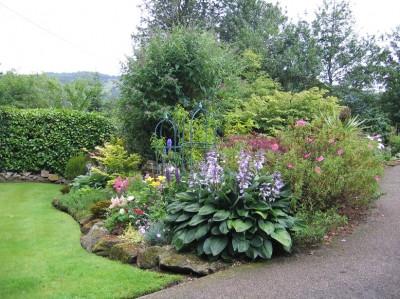 garden_competition_2008_39_20170303_1812