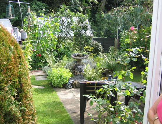 garden_competition_2009_51_20170303_1057