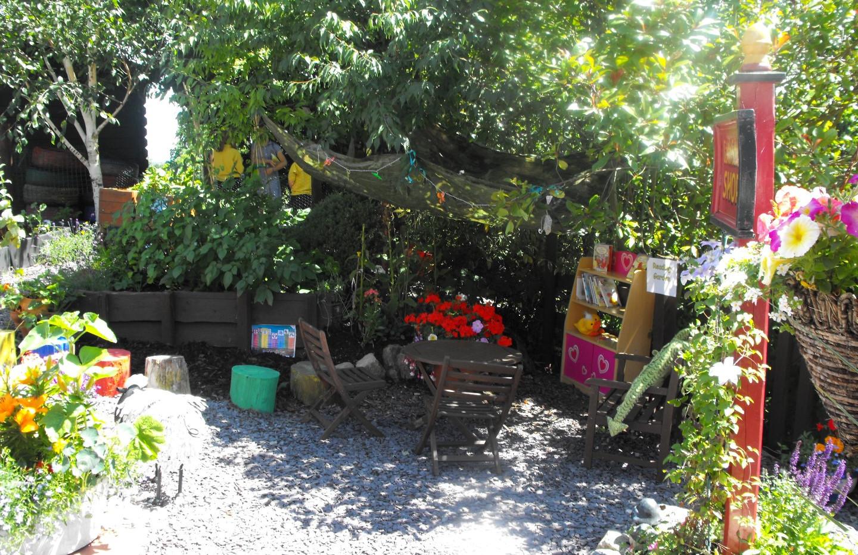 garden_competition_2014_137_20170303_194