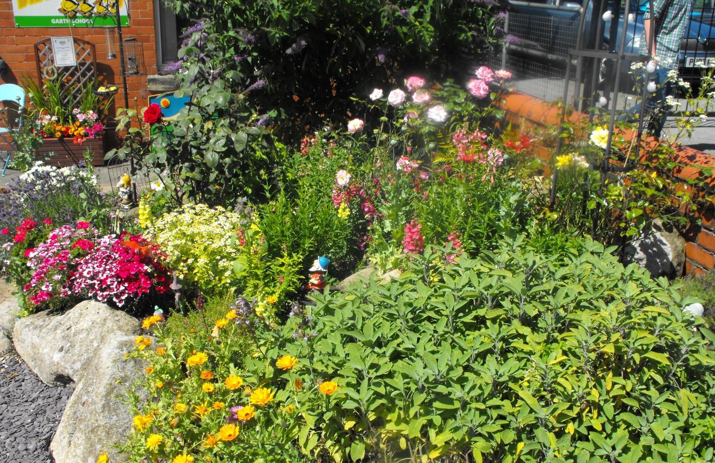 garden_competition_2014_130_20170303_161