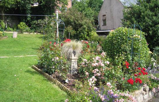 garden_competition_2009_35_20170303_1295