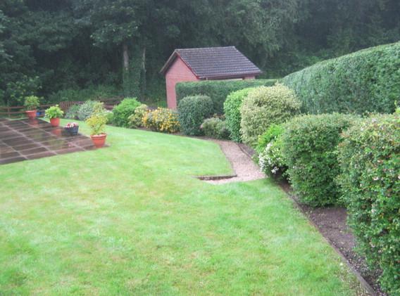 garden_competition_2012_41_20170303_1629