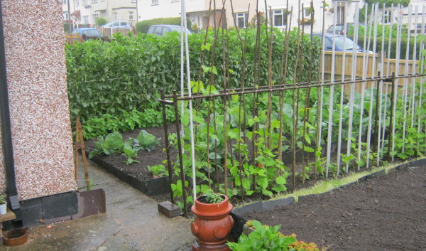 garden_competition_2012_28_20170303_1837
