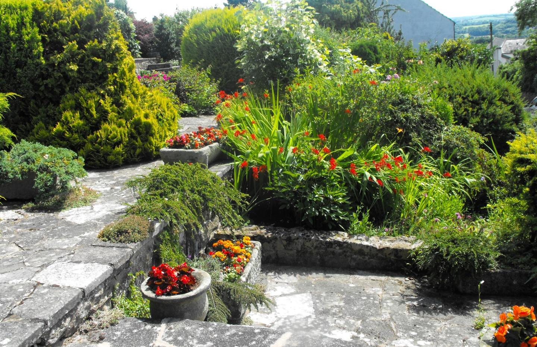 garden_competition_2014_117_20170303_152