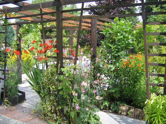 garden_competition_2009_19_20170303_1975