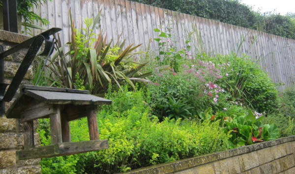 garden_competition_2012_57_20170303_1383