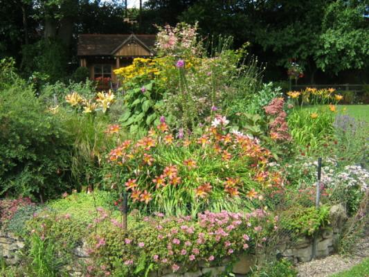 garden_competition_2010_34_20170303_1451