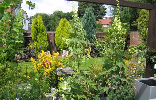 garden_competition_2009_18_20170303_1130