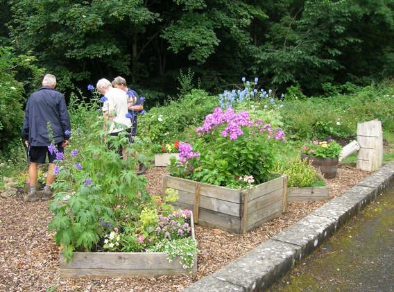garden_competition_2013_208_20170303_126
