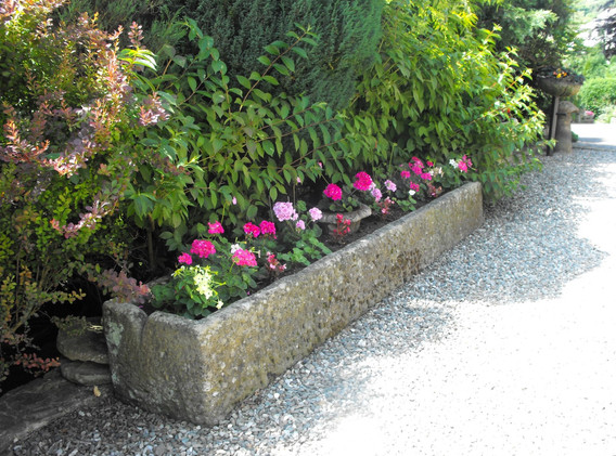 garden_competition_2014_121_20170303_157
