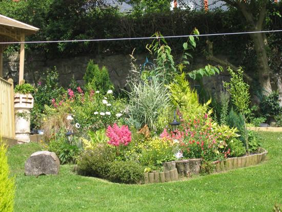 garden_competition_2009_33_20170303_1355