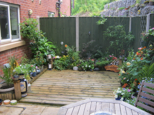garden_competition_2010_64_20170303_2048